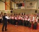 MVRohrbach-BezirksblasmusiktreffenGuessing_2013-041