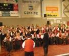 MVRohrbach-BezirksblasmusiktreffenGuessing_2013-044