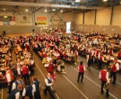 MVRohrbach-BezirksblasmusiktreffenGuessing_2013-045