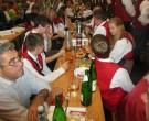 MVRohrbach-BezirksblasmusiktreffenGuessing_2013-052