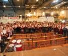 MVRohrbach-BezirksblasmusiktreffenGuessing_2013-055