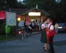 MVRohrbach-BezirksblasmusiktreffenGuessing_2013-068