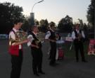 MVRohrbach-BezirksblasmusiktreffenGuessing_2013-069