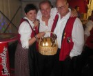 MVRohrbach-BezirksblasmusiktreffenGuessing_2013-106