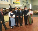 MVRohrbach-BezirksblasmusiktreffenGuessing_2013-116