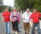 MVRohrbach-BezirksblasmusiktreffenGuessing_2013-135
