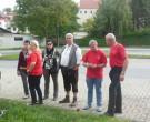 MVRohrbach-BezirksblasmusiktreffenGuessing_2013-136