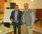 MVRohrbach-Seminar_2013-001