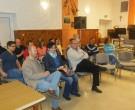 MVRohrbach-Seminar_2013-002