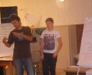 MVRohrbach-Seminar_2013-005