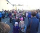 MVRohrbach-Erntedankfest_2013-005