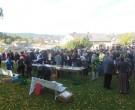 MVRohrbach-Erntedankfest_2013-014