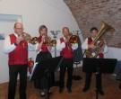 MVRohrbach-Jungbuergerfeier_2013-001