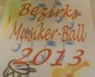 MVRohrbach-Bezirksmusikerball_2013-001