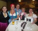 MVRohrbach-Bezirksmusikerball_2013-002
