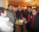 MVRohrbach-Adventkonzert_2013-019