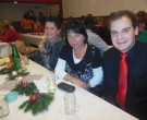 MVRohrbach-Adventkonzert_2013-031
