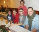 MVRohrbach-Adventkonzert_2013-040