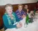 MVRohrbach-Adventkonzert_2013-051