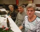 MVRohrbach-Adventkonzert_2013-058