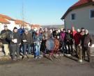 MVRohrbach-Neujahrsspielen_2013-001