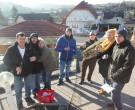 MVRohrbach-Neujahrsspielen_2013-021