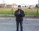 MVRohrbach-Neujahrsspielen_2013-041