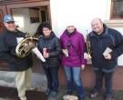MVRohrbach-Neujahrsspielen_2013-042