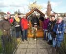 MVRohrbach-Neujahrsspielen_2013-043