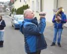 MVRohrbach-Neujahrsspielen_2013-045