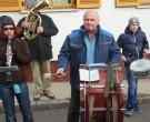 MVRohrbach-Neujahrsspielen_2013-047