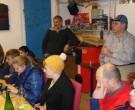 MVRohrbach-Neujahrsspielen_2013-053
