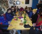 MVRohrbach-Neujahrsspielen_2013-054