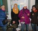 MVRohrbach-Neujahrsspielen_2013-059
