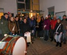 MVRohrbach-Neujahrsspielen_2013-060