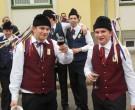 MVRohrbach-Kirtag_2014-001