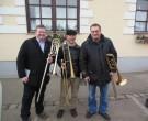 MVRohrbach-Kirtag_2014-002
