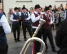 MVRohrbach-Kirtag_2014-004