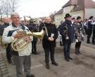 MVRohrbach-Kirtag_2014-006