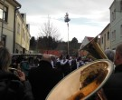 MVRohrbach-Kirtag_2014-007