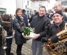 MVRohrbach-Kirtag_2014-008