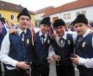 MVRohrbach-Kirtag_2014-012