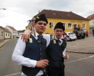 MVRohrbach-Kirtag_2014-013