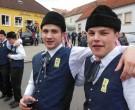 MVRohrbach-Kirtag_2014-017