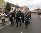 MVRohrbach-Kirtag_2014-020
