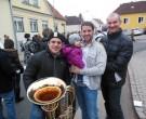 MVRohrbach-Kirtag_2014-021