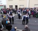 MVRohrbach-Kirtag_2014-025