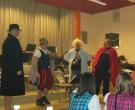 MVRohrbach-Kirtagsausschankg_2014-013