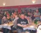 MVRohrbach-Kirtagsausschankg_2014-038