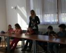 04Volksschule-2014